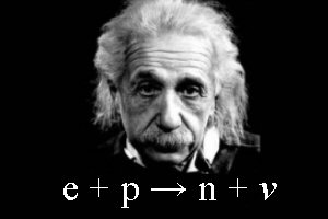http://newenergytimes.com/v2/images/Einstein300x200-v2.epnvjpg.jpg