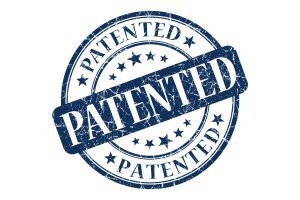 LENR Patents Open Doors to New Investment and New Conflict