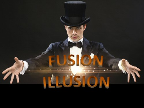 First Light Fusion's Fake thumbnail