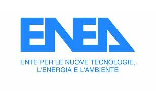 ENEA Requests European Parliament Meeting