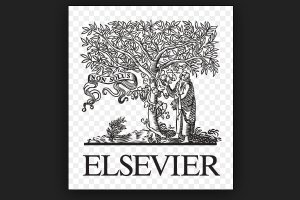 Steven B. Krivit LENR Review Published by Elsevier