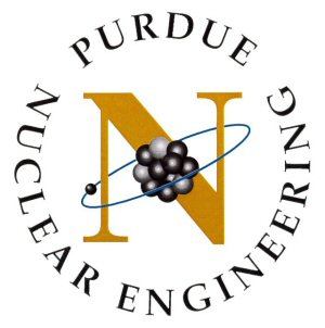 Federal Investigations Reveal Academic Backstabbing at Purdue University (Document Release 1)
