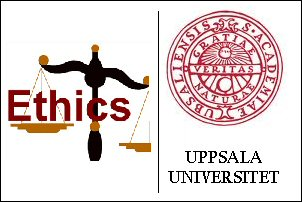 More Ethics Questions: Uppsala University Hides Failed E-Cat Test