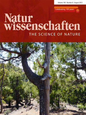 Naturwissenschaften Publishes Krivit's Critique of Storms' LENR Review