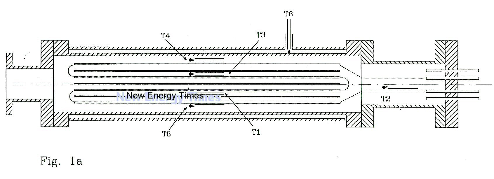New Energy Times Issue 29 T5 Engine Diagram For Larger Image