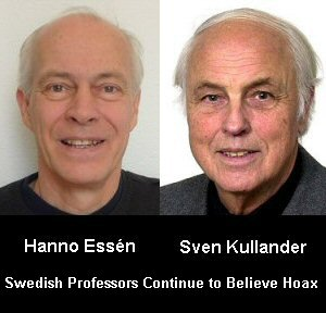 http://newenergytimes.com/v2/news/2012/Essen-Kullander-Swedish-Professors-Continue-to-Believe-Hoax.jpg