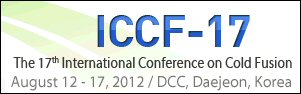 http://newenergytimes.com/v2/news/2012/ICCF-17-logo.jpg