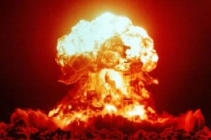 http://newenergytimes.com/v2/news/2012/nuclear-bomb2.jpg