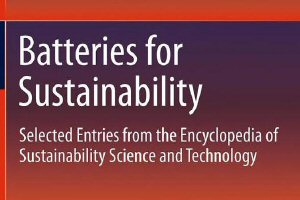 http://newenergytimes.com/v2/news/2013/Springer-Batteries-For-Sustainability.jpg