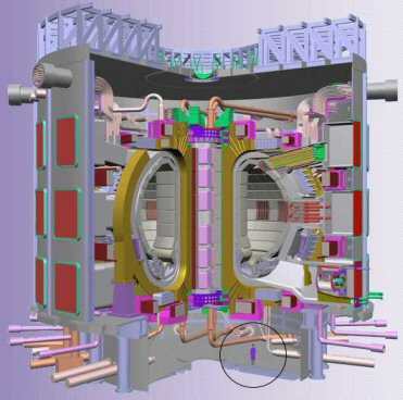 Serious Discrepancies in ITER Fusion Facts